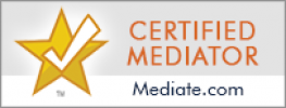 certified mediator in Illinois