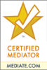 certified mediator in Chicago