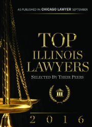 best chicago divorce lawyers