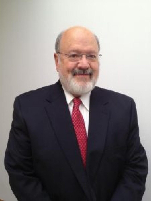Jerry A. Kessler